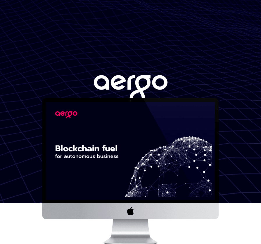 owlab.group. aergo_main_320