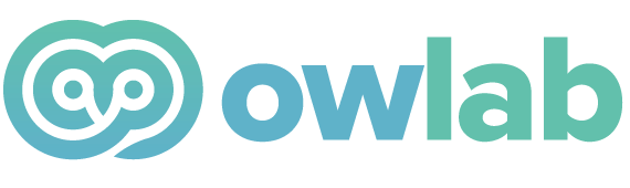 owlab.group logo